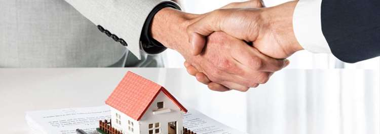 An overview of Housing Finance Companies in India
