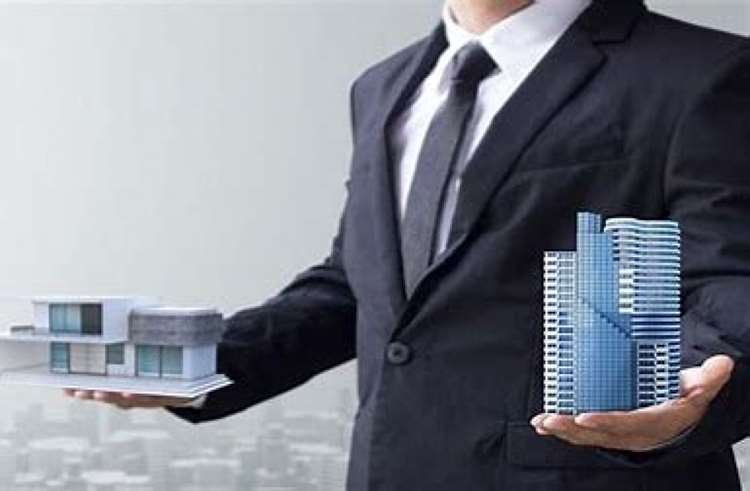 REAL ESTATE DEVELOPER – BRAND : WHO SHOULD I TRUST ?