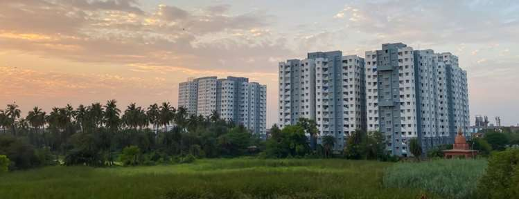 How compliances under the Real Estate (Regulation and Development) Act, 2016 have impacted the real estate sector in India