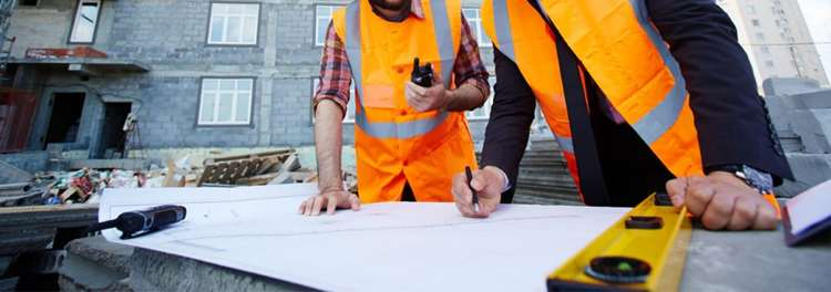 ROLE OF MEP IN CONSTRUCTION