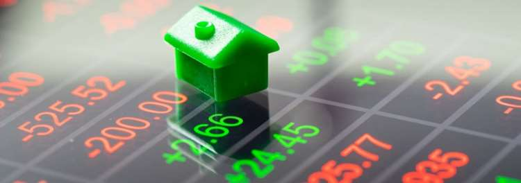 Marketing During Slowdown… My Mantra for Real Estate Sector