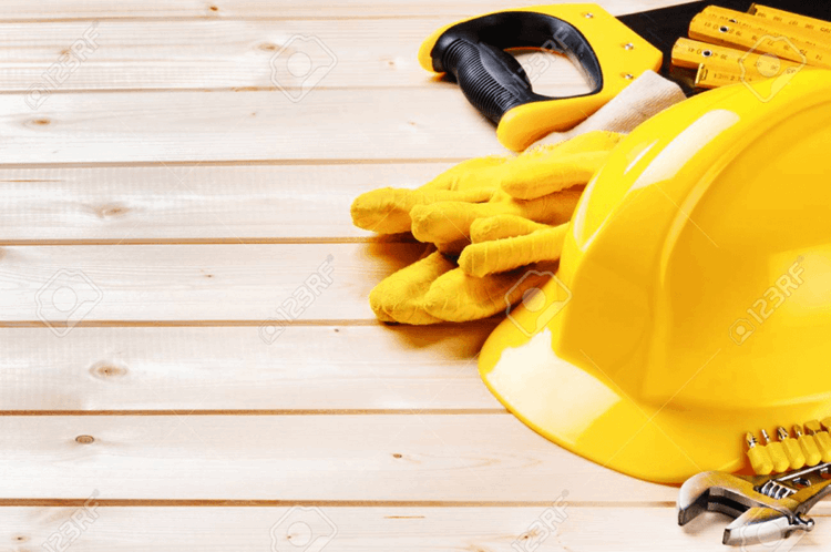 Mitigation of Safety Challenges in Construction Sector by Skill Development
