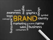 Brand Promotion Activities/Content Marketing
