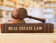 RERA Drafting of documents for Builders